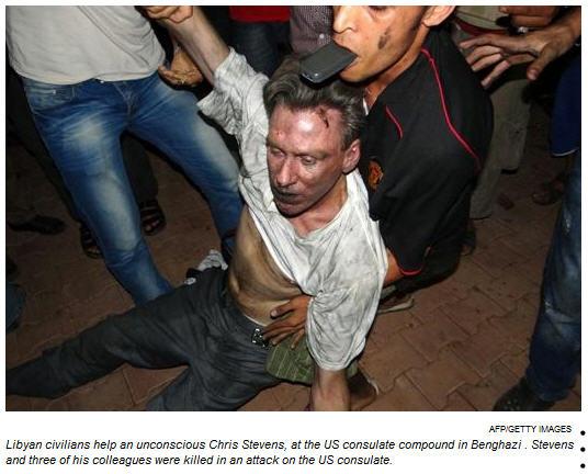 http://www.bloviatingzeppelin.net/wp-content/uploads/2012/09/US-Ambassador-Christopher-Stevens-Benghazi-Libya1.jpg